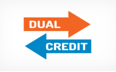 Idaho's Dual-Credit Program Continues to Shine