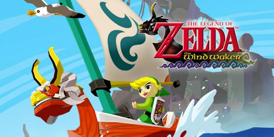 Legend+of+Zelda%3A+The+Wind+Waker