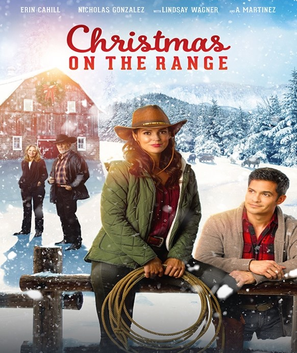 A+Hallmark+classic+that%27ll+warm+you+up+this+holiday+season