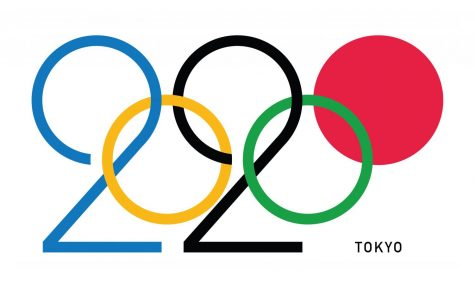 2020 Olympic Games in 2021